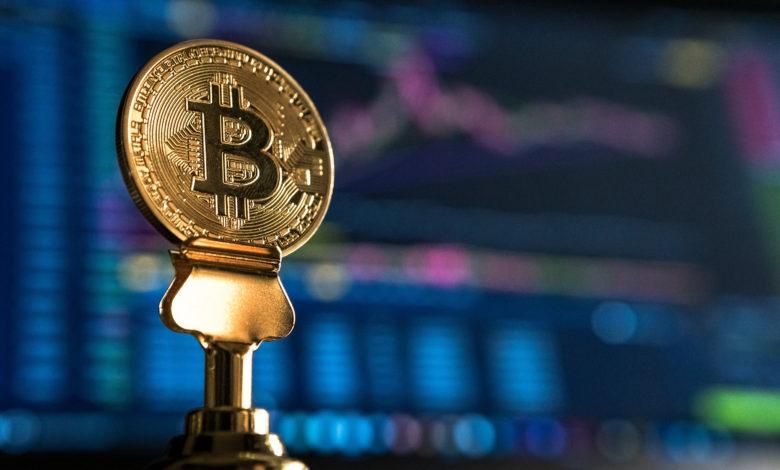 unitate de bitcoin cele mai bune cursuri de câștig online