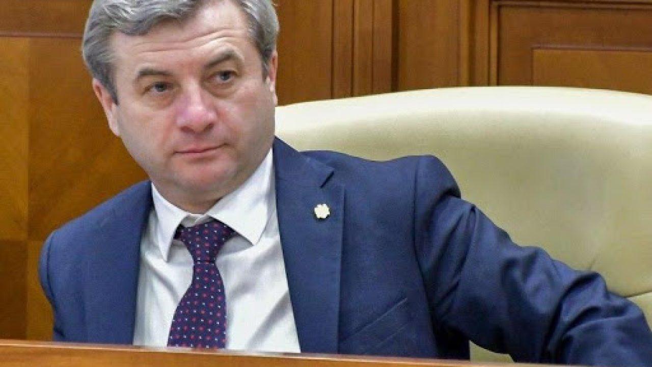 Фуркулицэ: Приднестровью необходимо предоставить автономию, как в Гагаузии